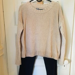 3 for $25 | Aerie long sleeve pullover sweater